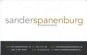 bcard-sanderspanenburg-front